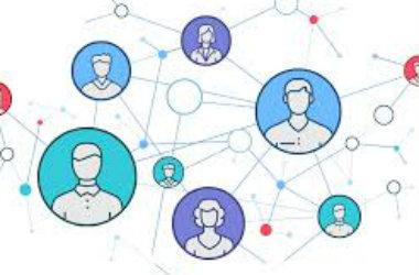 Sondajele online devin vedeta cercetarilor de piata